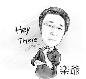 ぽっぽ@相場師見習い