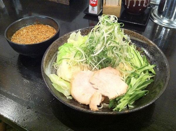 ばくだん屋,_廣島,_Hiroshima_-_flickr_6238339430_59a806c441_o