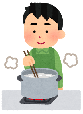cooking_yuderu_hashi_man.png