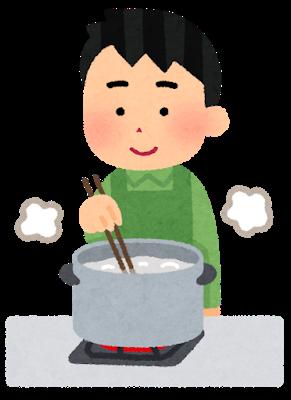 cooking_yuderu_hashi_man.png