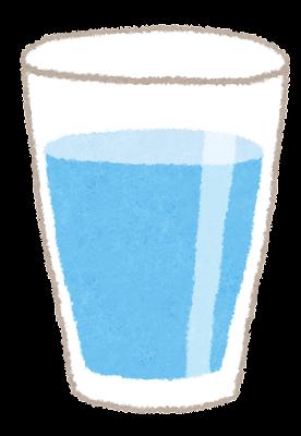 medicine_cup_water.png