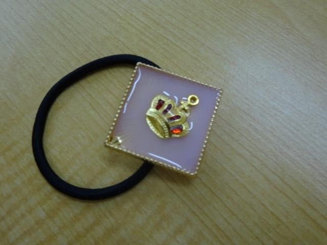 DSC07808 (640x480)