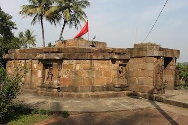 12Hirapur-002.jpg