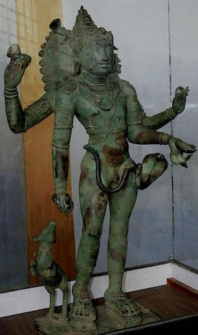 13NAYAK PALACE ART MUSEUM