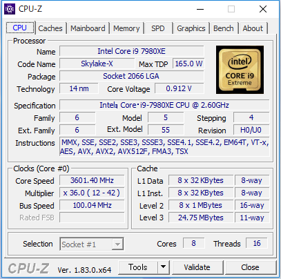 cpuz_7980XE_8core_2400.png