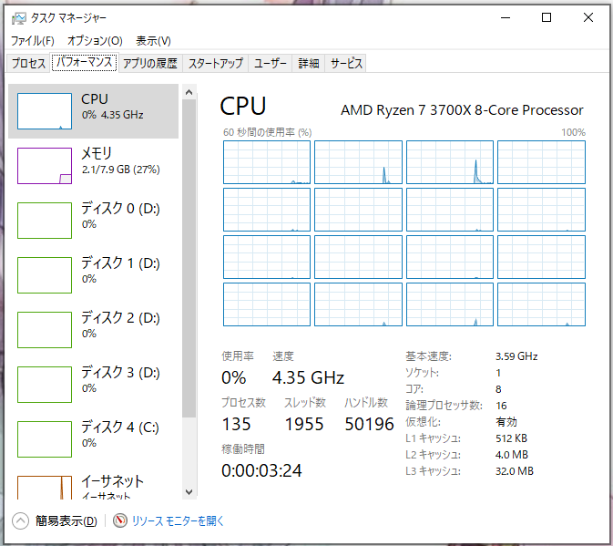 ryzen_3700x_taskmanager.png