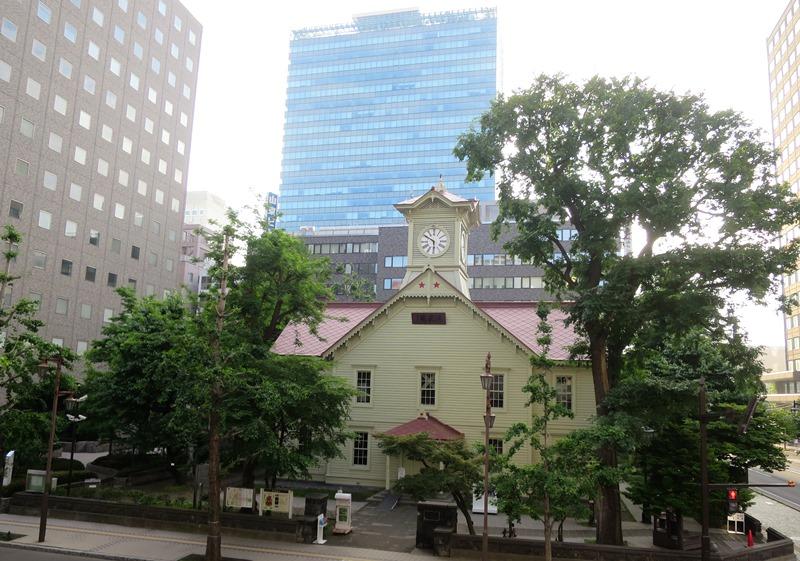札幌1190625