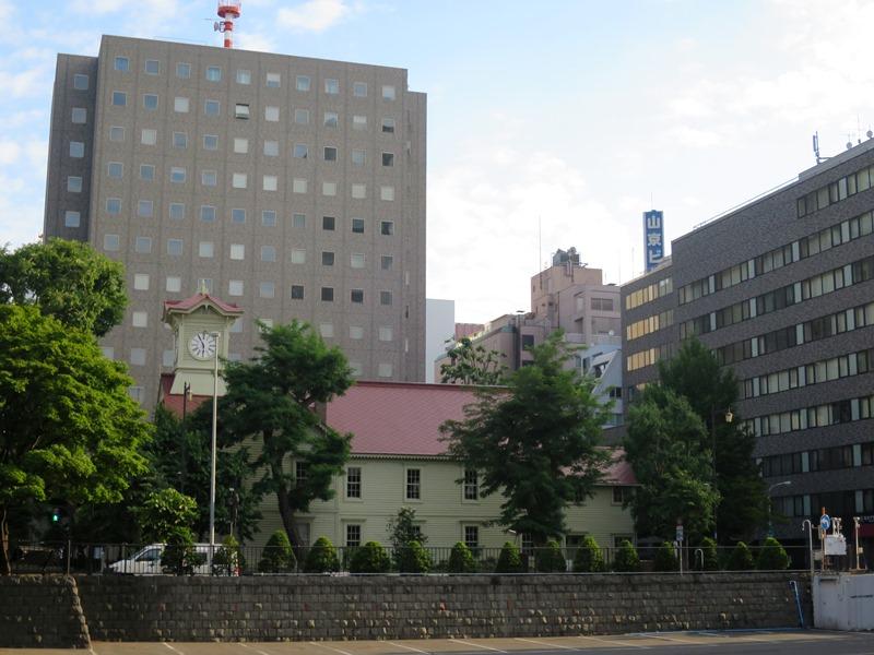 札幌2190625