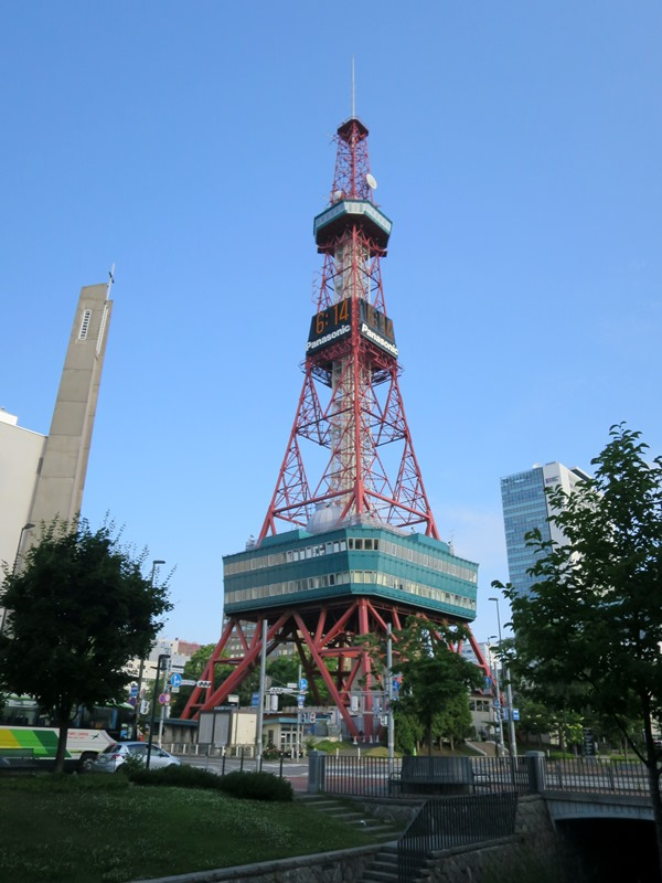 札幌5190625