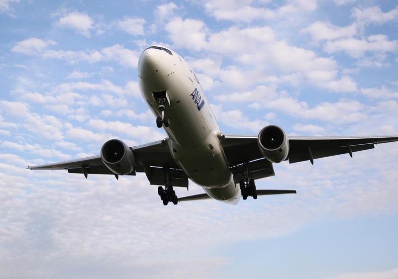 伊丹空港4190826