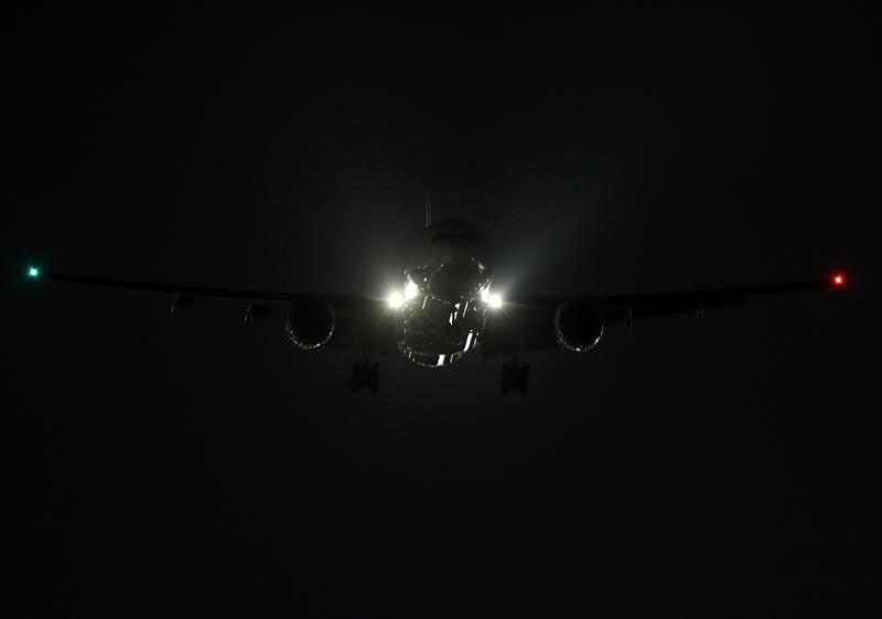 伊丹空港12190826