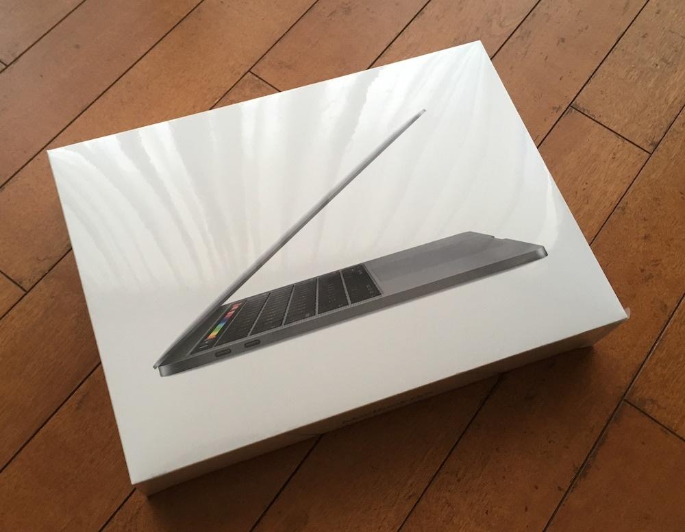 macbookpro01.jpg