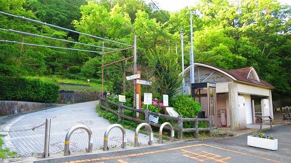 IMG_7049登山口
