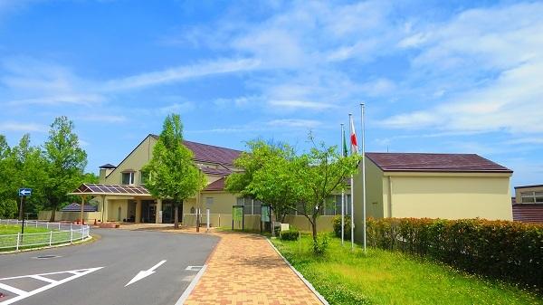IMG_7126ふれあいセンター