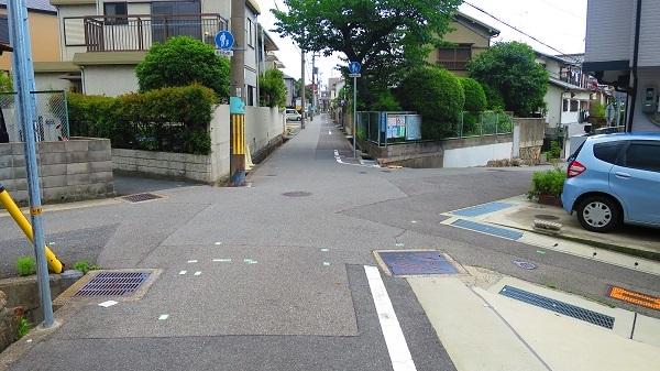 IMG_7216六道の辻