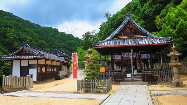 IMG_7220祇園神社