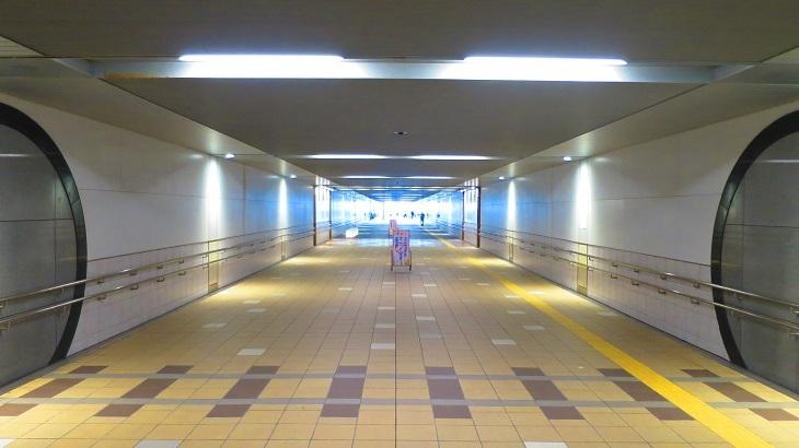 IMG_7256トンネル