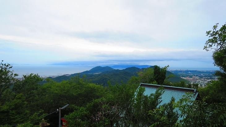 IMG_7275山頂