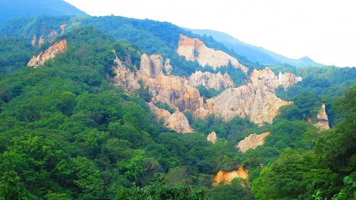 IMG_7314蓬莱峡