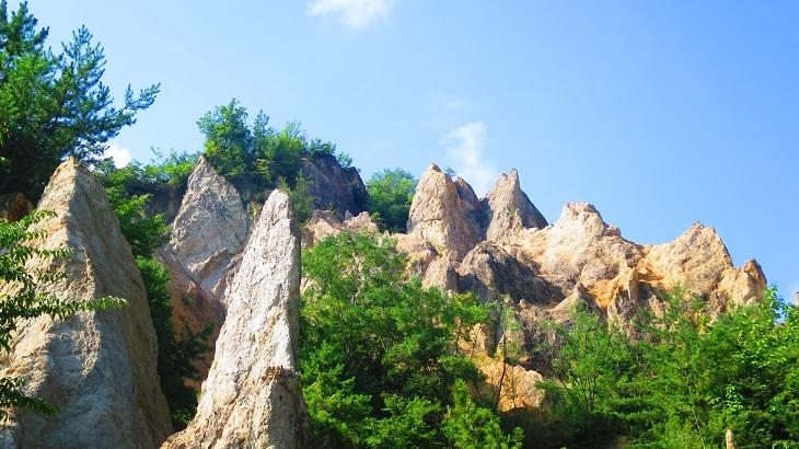 IMG_7323蓬莱峡