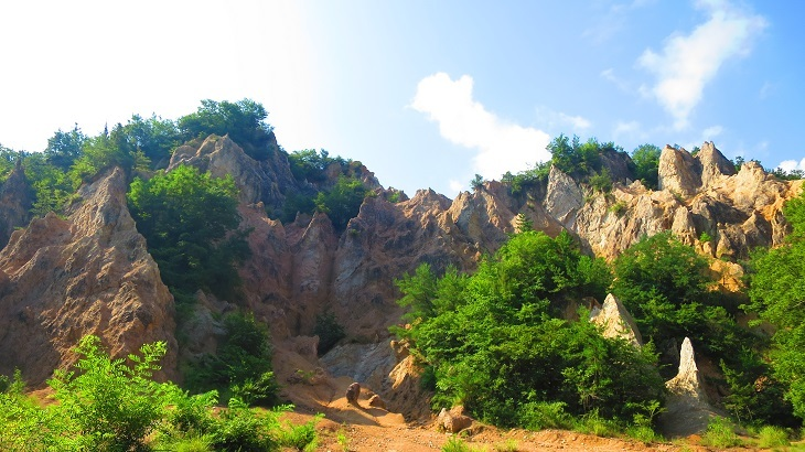 IMG_7324蓬莱峡