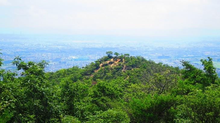 IMG_7326東観峰