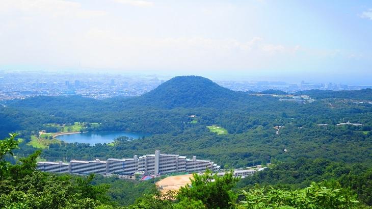 IMG_7327甲山