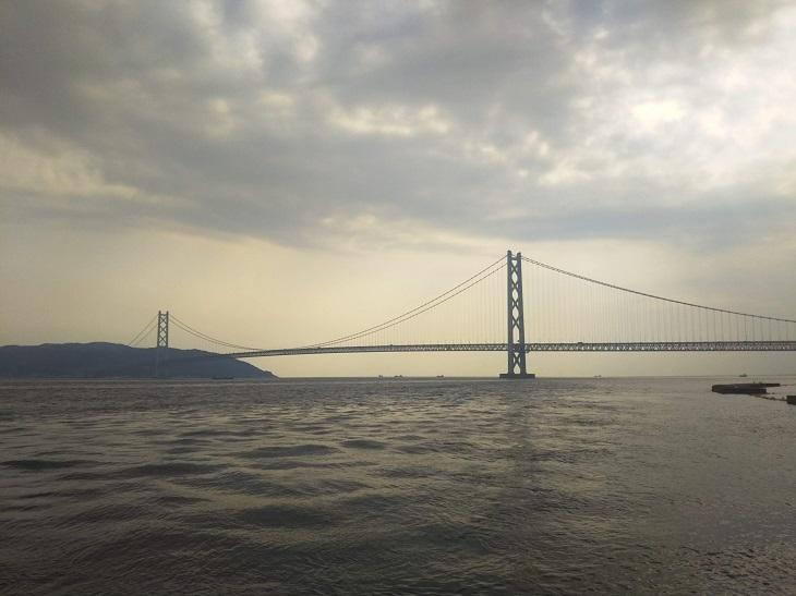 DSC_0330明石海峡