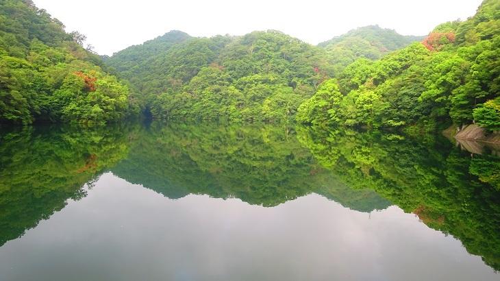IMG_7355貯水池