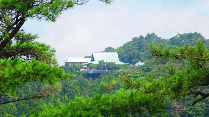 IMG_7362天上寺