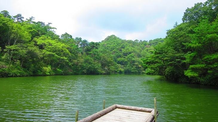 IMG_7378穂高湖