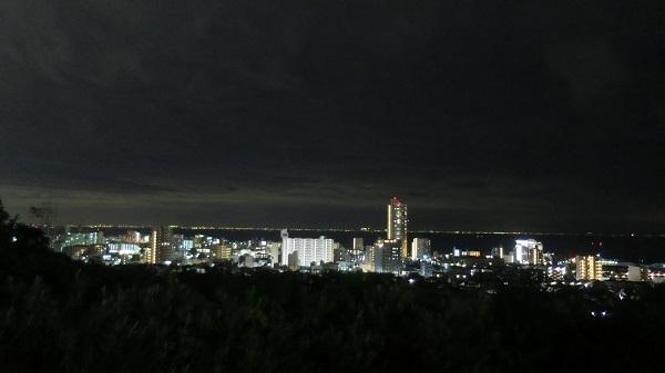 IMG_7460夜景