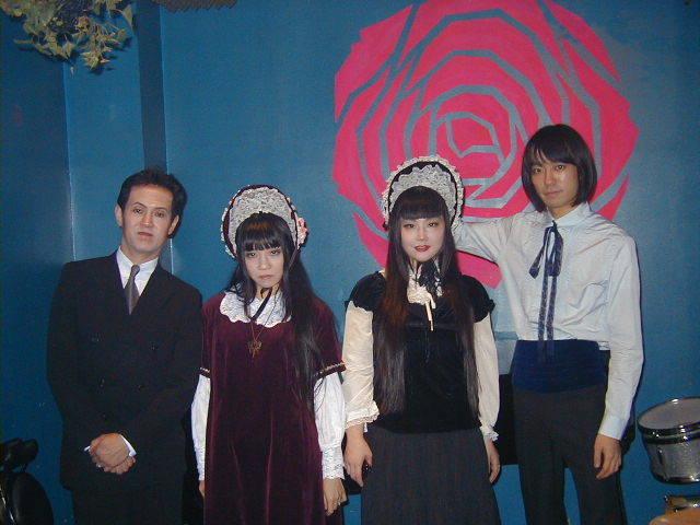 20061013_aoiheya6.jpg