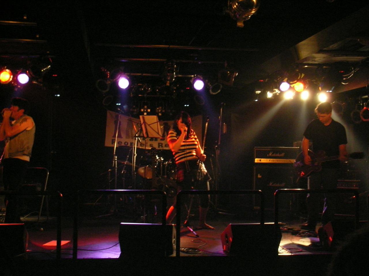RIMG0019a.jpg