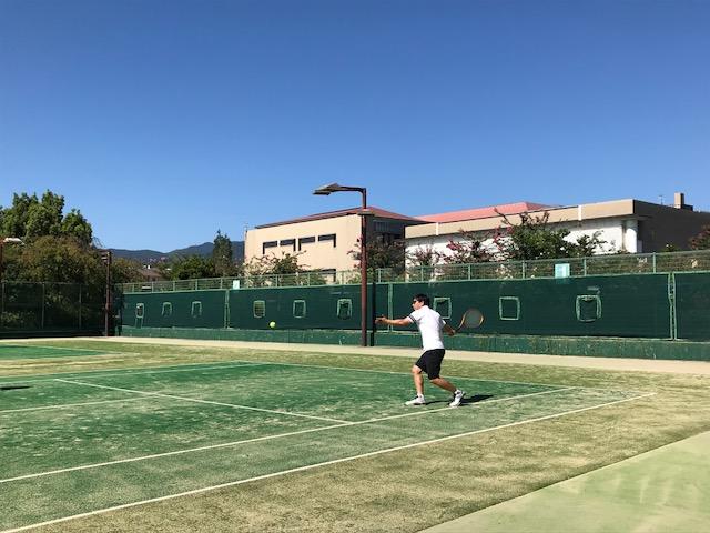tenisu2.png