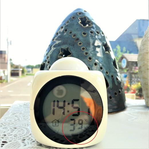 s-1163-1風除室39℃