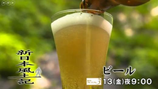 s-1172-2 新日本風土記