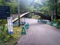 野尻湖トライアスロン6
