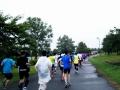 くまがや地獄の夏マラソン04