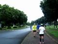くまがや地獄の夏マラソン11
