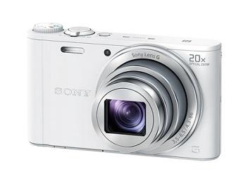 DSC-WX350_W.jpg