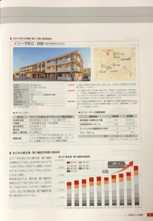 日本ヘルスケア投資法人_2019⑥
