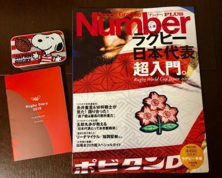 Number_2019.jpg