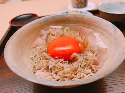 15(kiyama).jpg