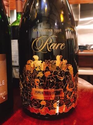 wine2(b).jpg