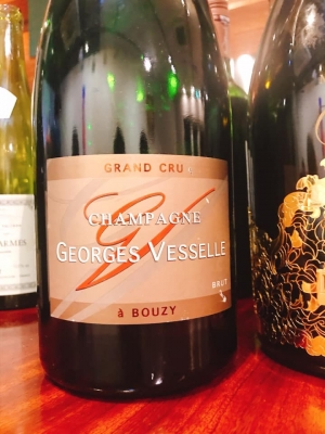 wine3(b).jpg