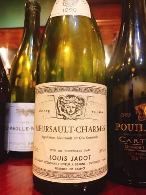 wine5(b).jpg