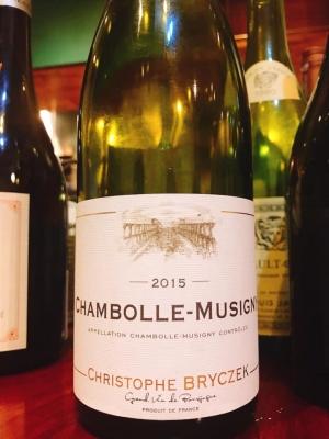 wine6(b).jpg