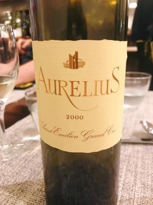 wine7(b).jpg