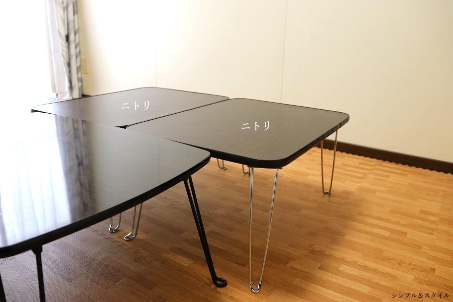 010521ミニテーブル1